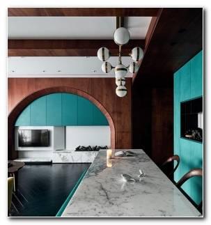 Diseno Y Decoracion De Interiores Apartamento