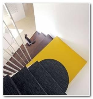 Dise?o De Escaleras Sencillas Formas 280x300