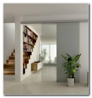 Divisor Escalera Biblioteca 280x300