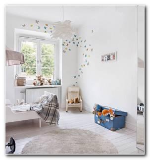 Dormitorio Infantil Blanco Dosal Estilo