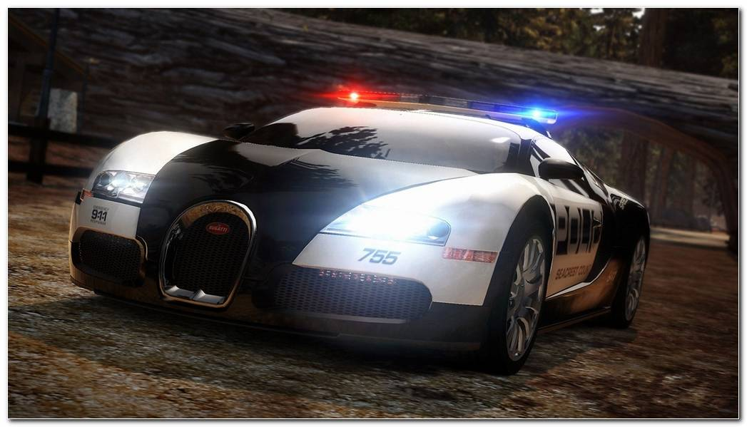 Download Police Car Wallpaper Which Is Under The Car Wallpapers 1920x1080