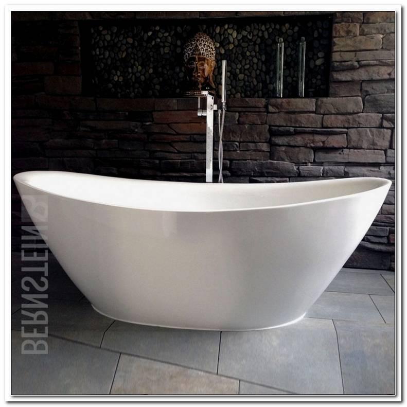 Duravit Badewanne Freistehend Preis