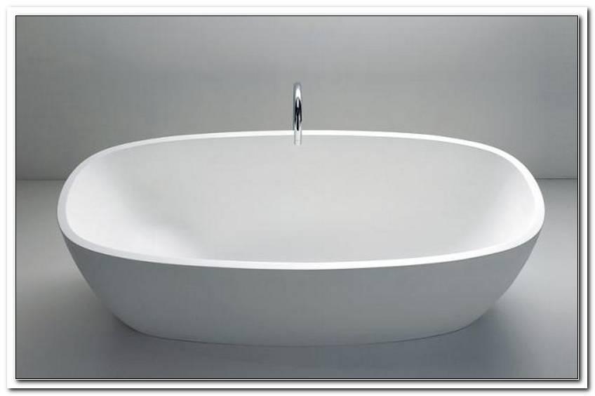 Duravit Freistehende Badewanne Preis