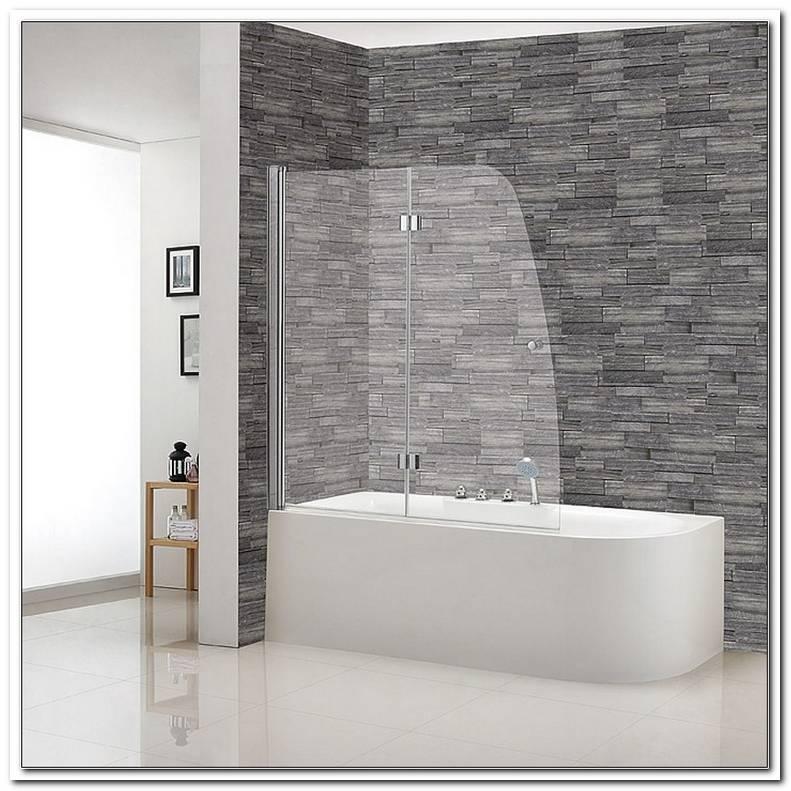 Duschabtrennung F?r Badewanne Bauhaus