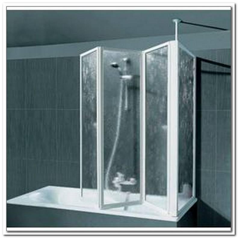 Duschabtrennung F?r Badewanne G?nstig