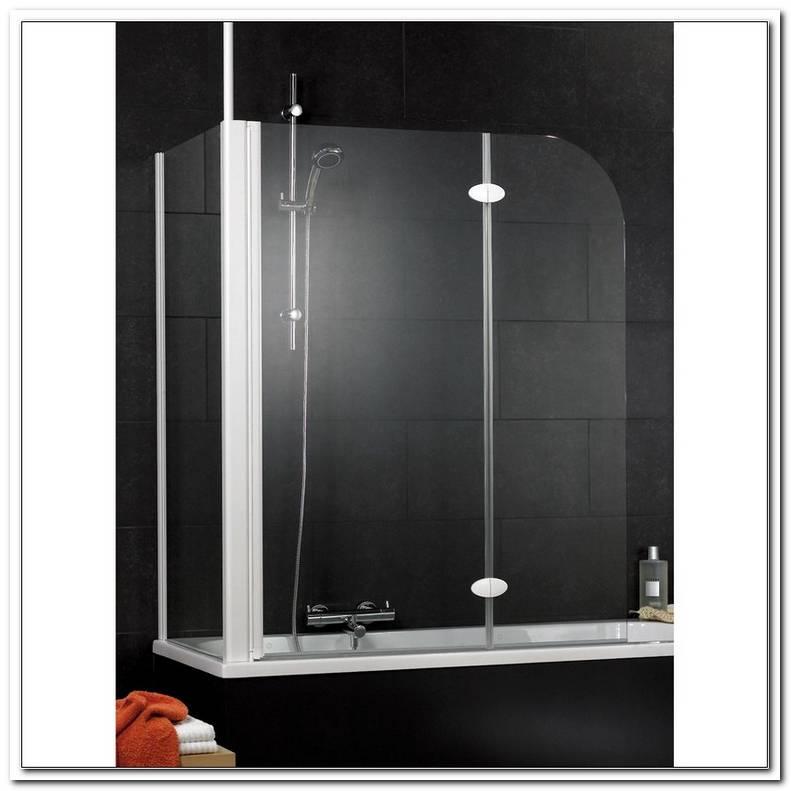 duschabtrennung fr badewanne obi