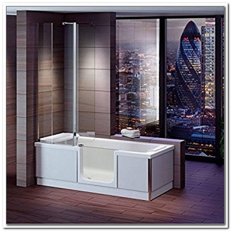Duschaufsatz Badewanne Amazon
