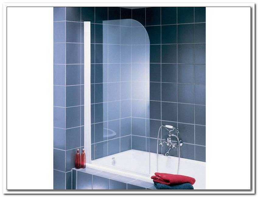 Duschaufsatz F?r Badewanne Lidl