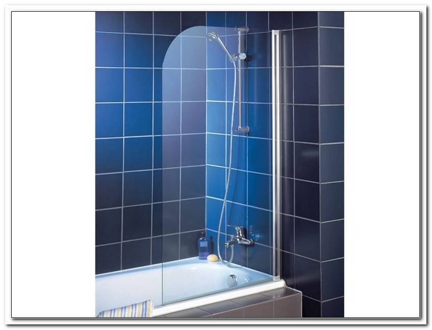 Duschaufsatz F?r Badewanne Ohne Bohren
