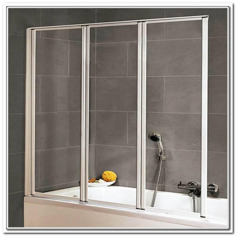 Duschaufsatz F?r Die Badewanne