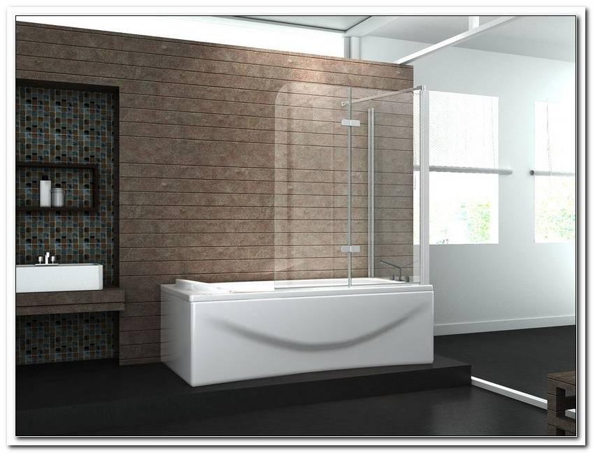 Duschaufsatz F?r Freistehende Badewanne