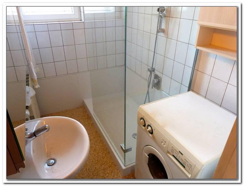 Dusche In Badewanne Umbauen