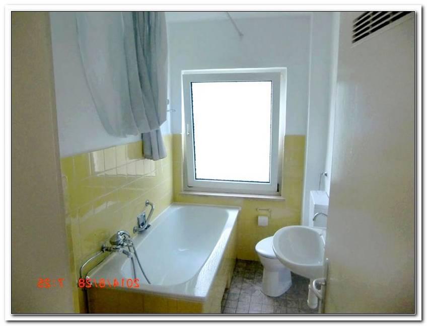 Duschen In Der Badewanne Erlaubt
