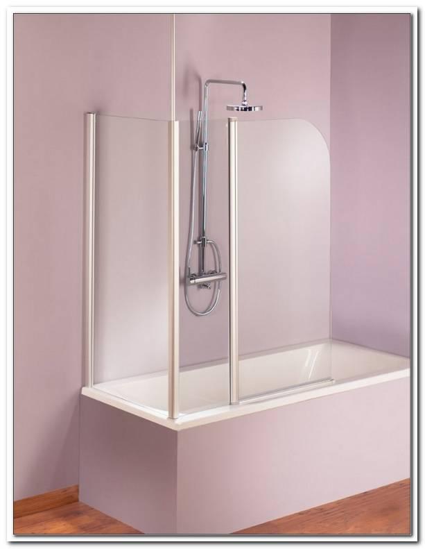 Duschwand F?r Badewanne G?nstig