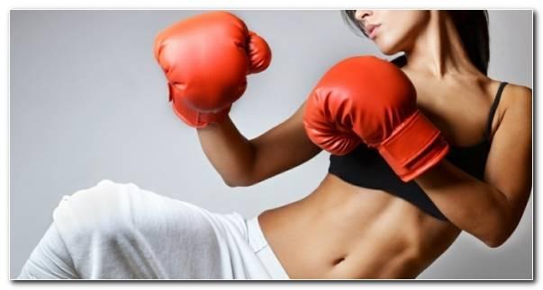 El Boxeo Deporte Popular