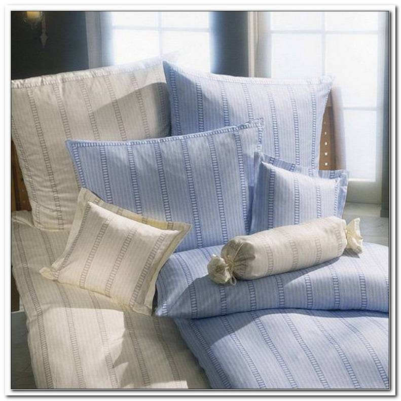 Elegante Bed Linen Fashion Bettw?sche