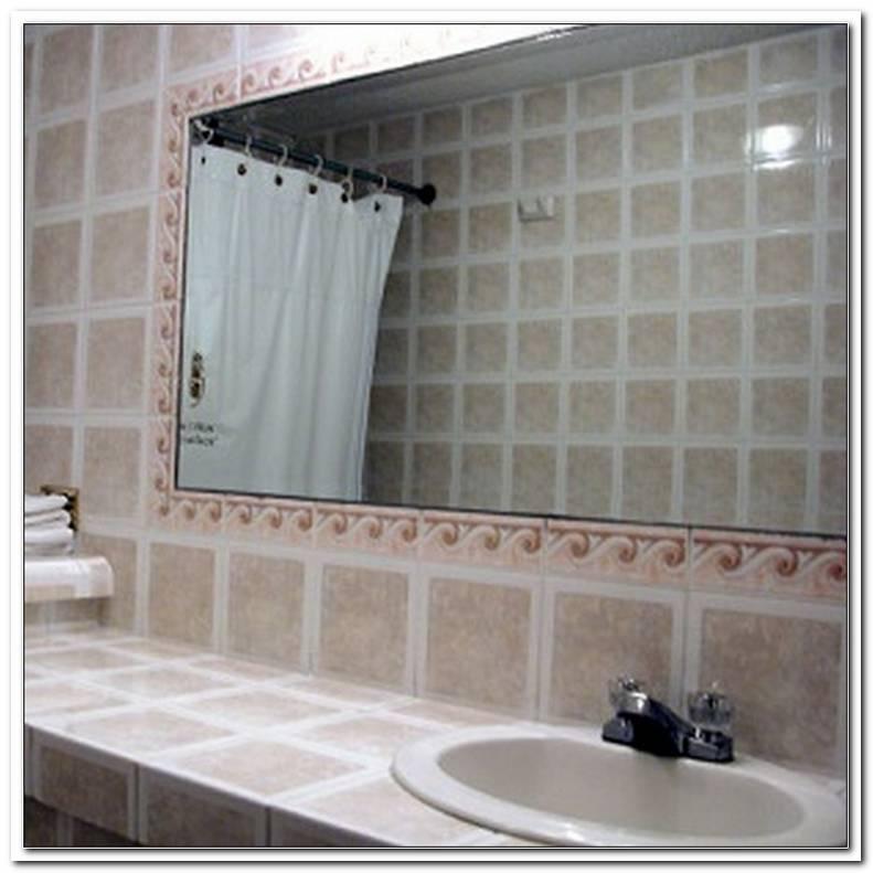Entl?fter F?r Badezimmer