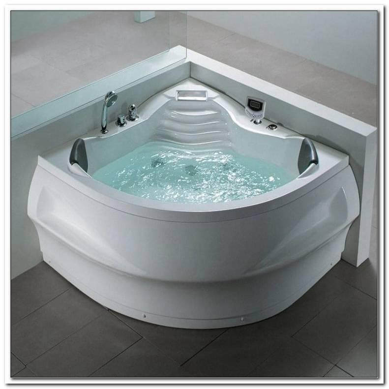 Ersatzteile F?r Whirlpool Badewanne