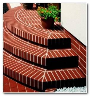 Escaleras Modernas Jardines Modernos Resized