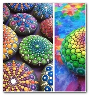Estupendadeco Piedras?pintos 280x300 (3)
