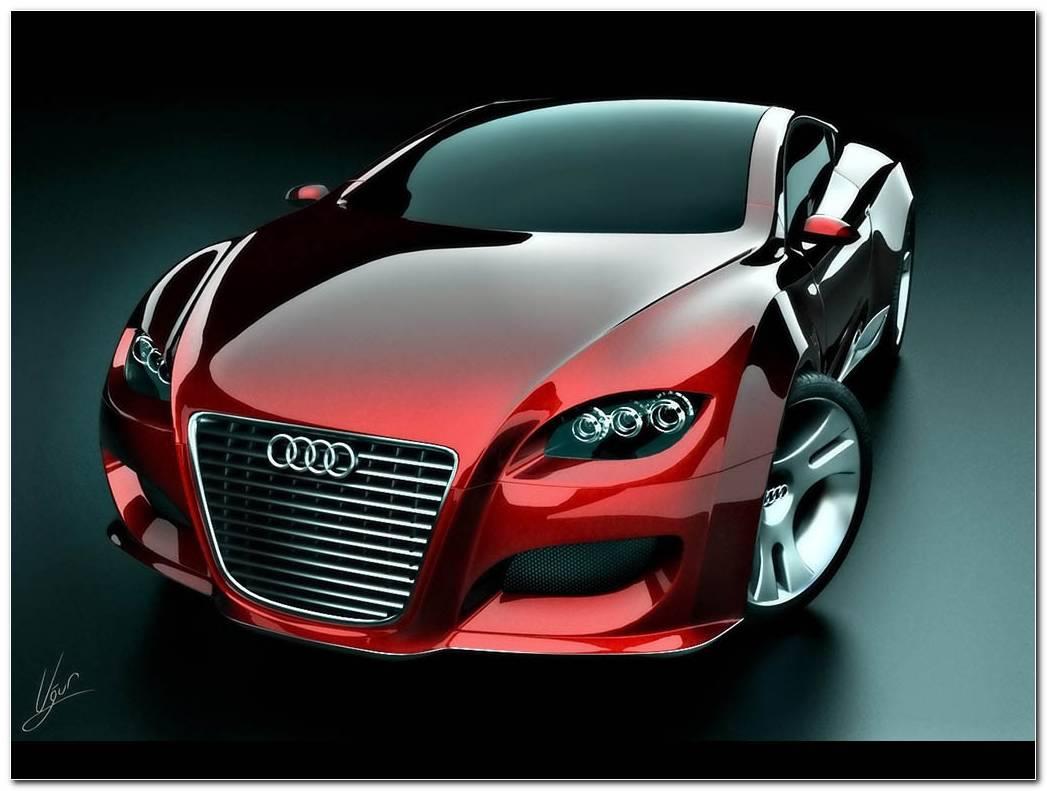 exotic car wallpaper Online Auto Book 1024x768 1