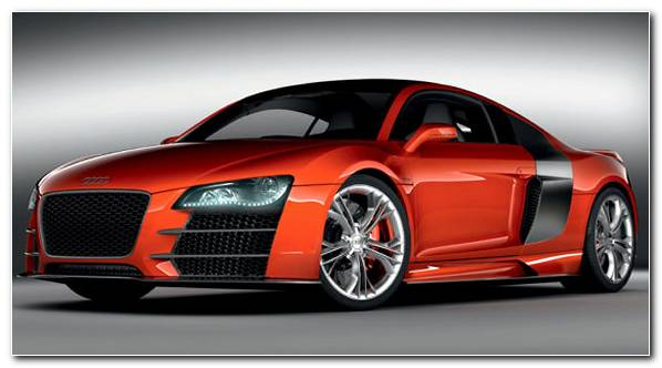 Exotic Cars Wallpaper Desktop Exotic Cars Wallpaper Desktop 575x309