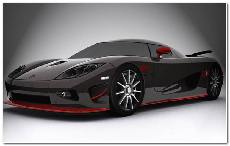 Exotic Sports Cars Cool Car Wallpapers 750x469