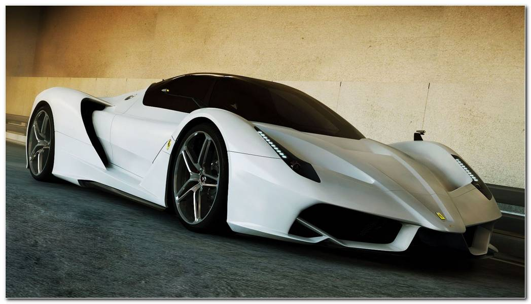 Ferrari F70 Conceptcar Super Car Pictures Desktop 2560x1440 (1)