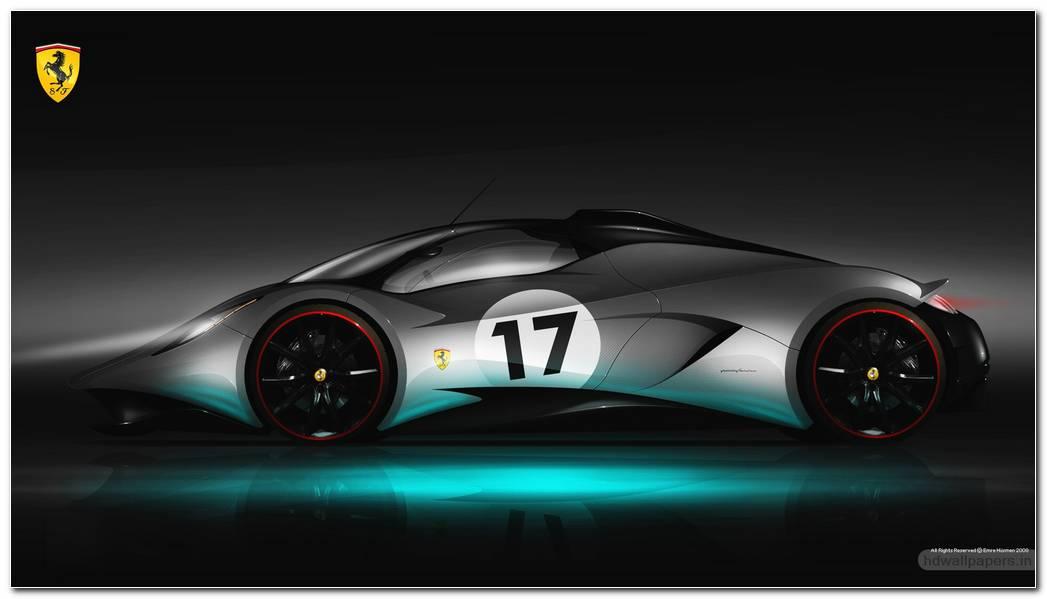 Ferrari Super Car Concept HDjpg 1920x1080 (1)