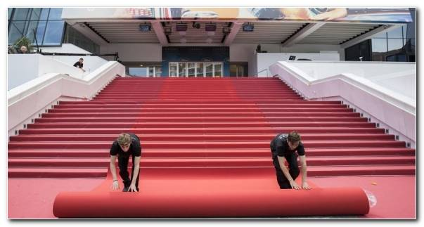 Festival Cine Canes Mejores Vestidas Ideas