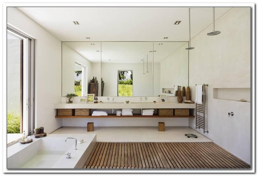 Fliesen Badezimmer ?sterreich