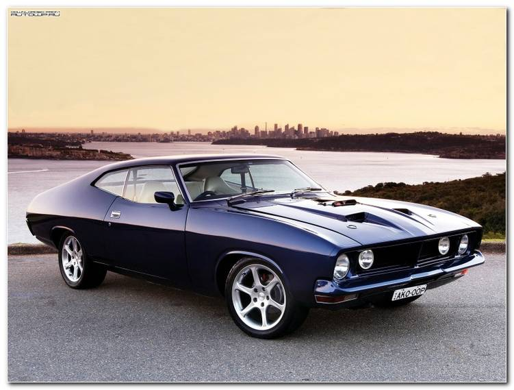 Ford Classic Muscle Cars 698 Car Pictures 728x546 (1)