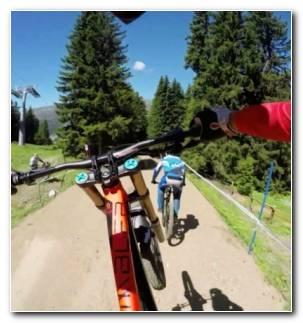 Fotos Ciclismo De Monta?a