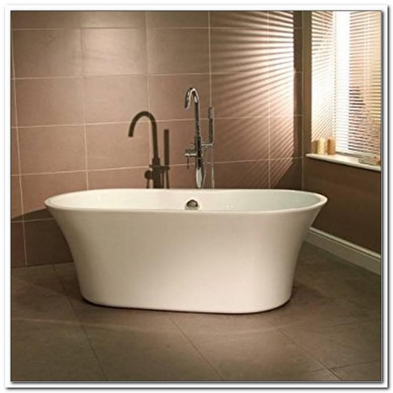Freistehende Badewanne 1600 Mm