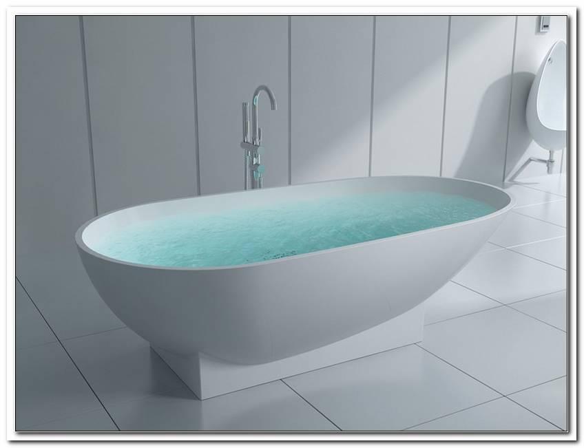 Freistehende Badewanne Bewertung