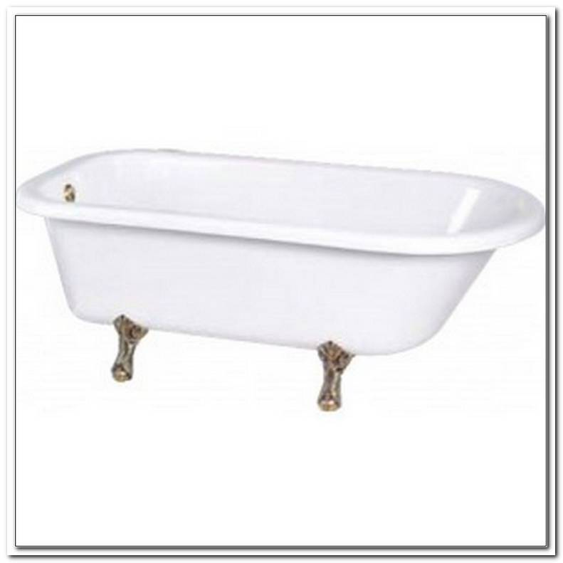 Freistehende Badewanne Billig Kaufen