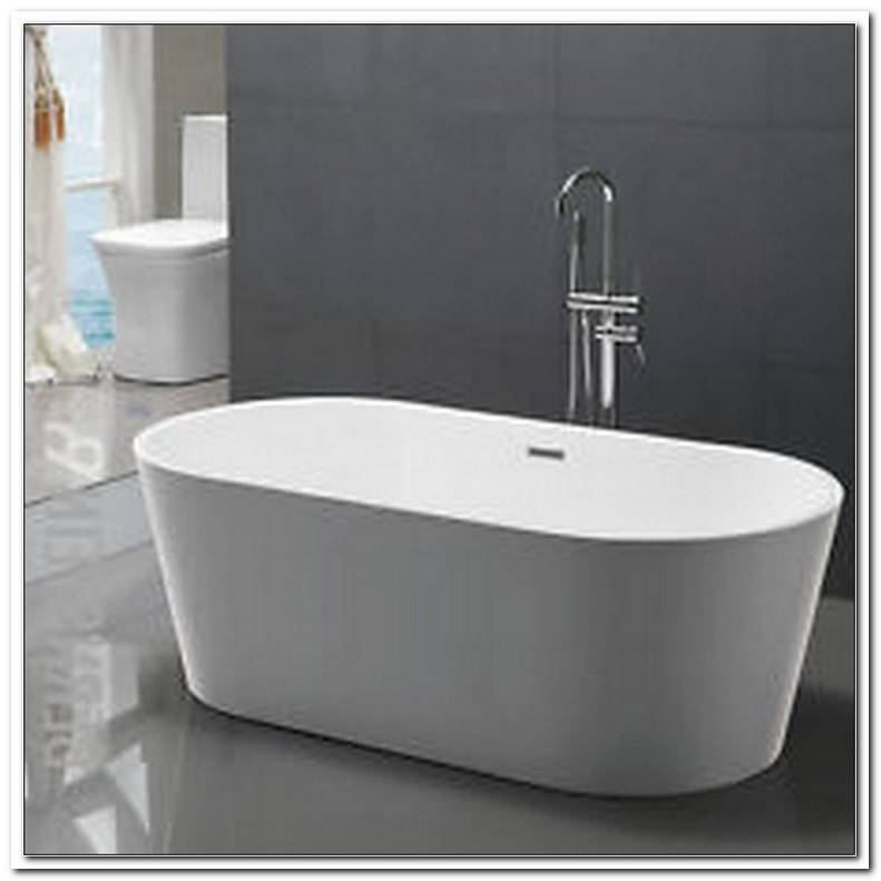 Freistehende Badewanne G?nstig Ebay