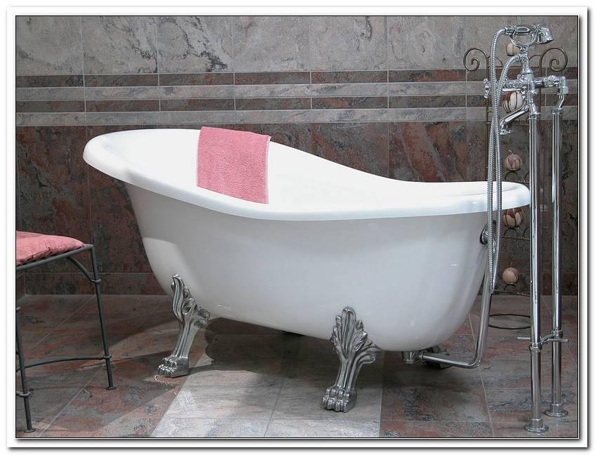 Freistehende Badewanne G?nstig