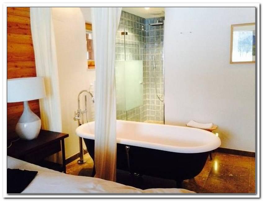 Freistehende Badewanne Mit Duschaufsatz