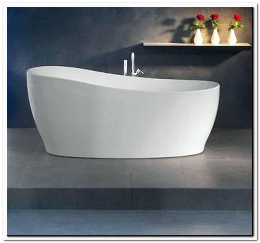 Freistehende Badewanne Selbst Einbauen