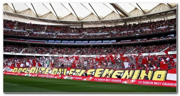 Futbol Femenino Partido Record