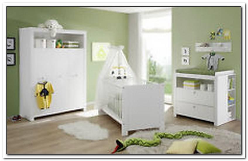 Gebrauchte Babyzimmer Komplett Kinderzimmerm?bel