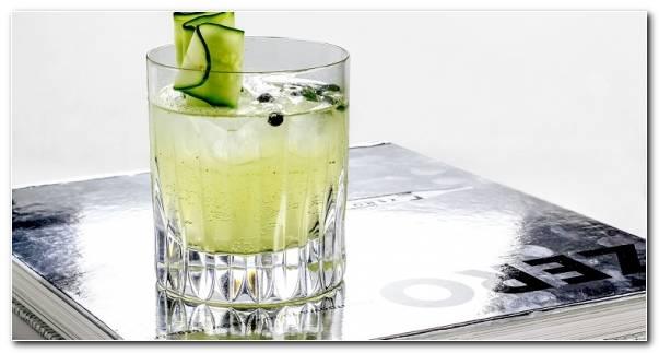 Gin Tonic Pepinos Romero
