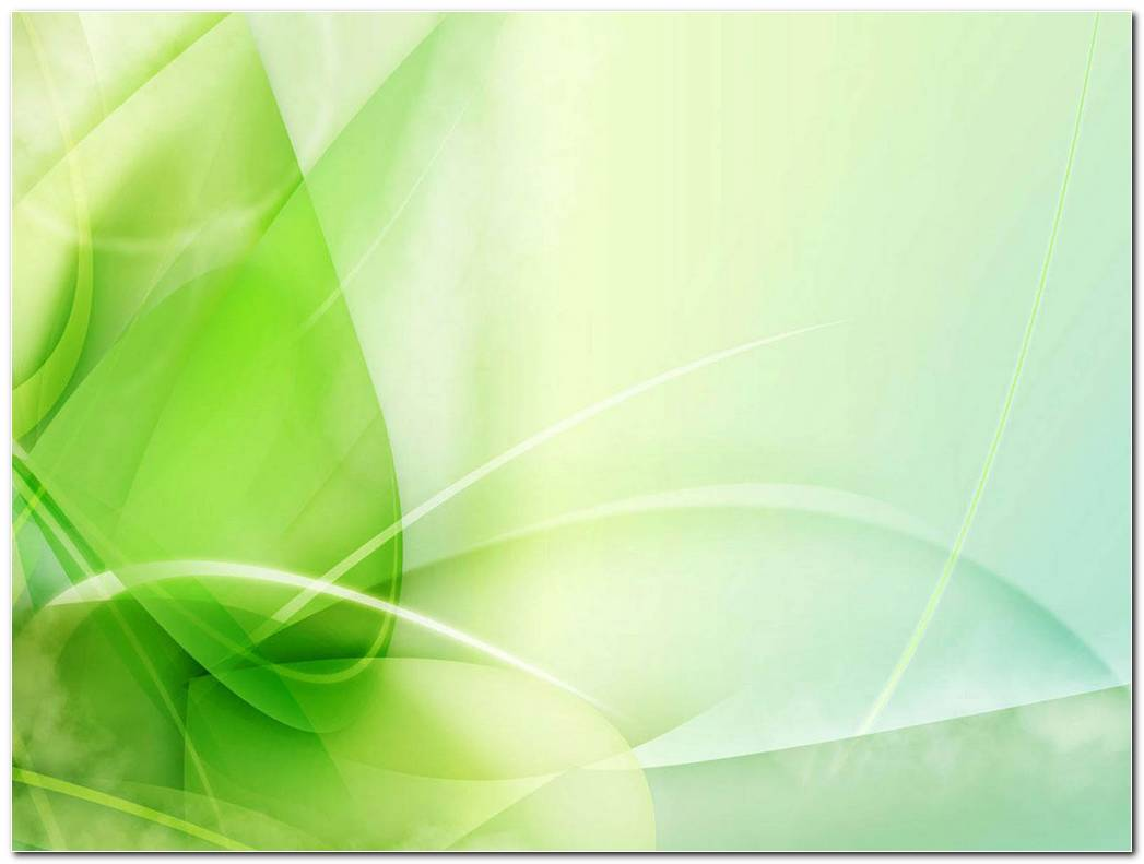 Green Abstract Wallpapers Backgrounds Photos Pictures And Images For 1600x1200 (1)