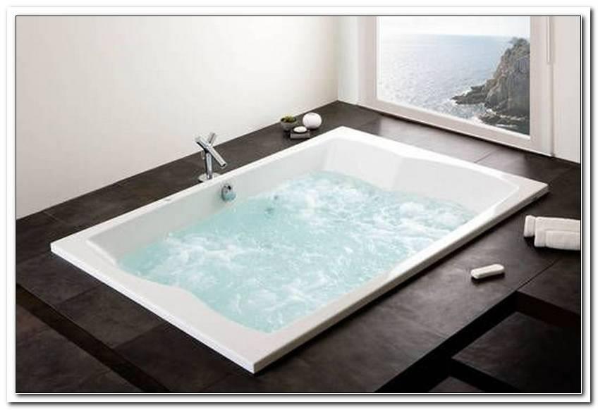 groe badewanne fr 2 personen