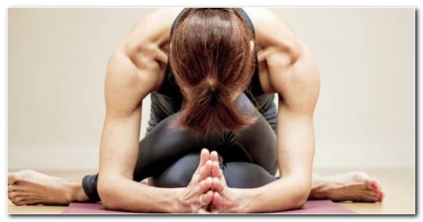 Hacer Yoga 580x293