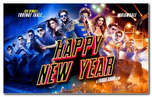 happy new year movie wide