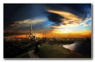Hd Wallpapers Hd