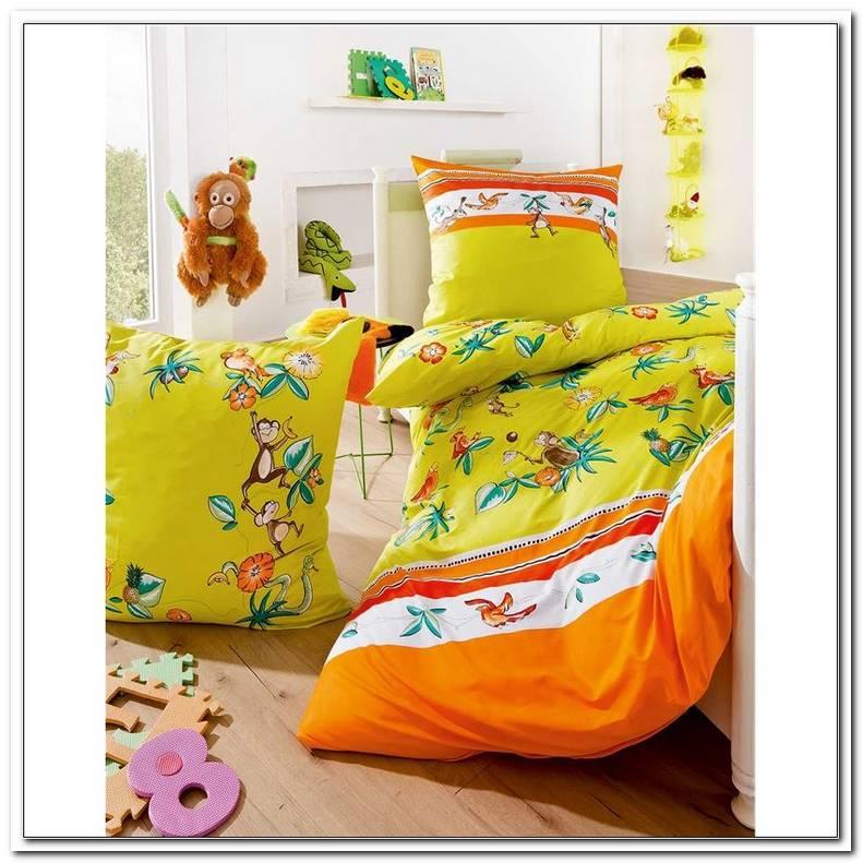 Hochwertige Bettw?sche Kinder