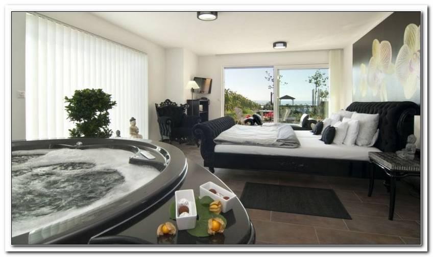 Hotel Mit Badewanne Im Zimmer Baden W?rttemberg